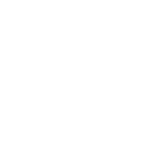 aperture symbol f/2.8