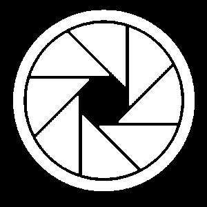 aperture symbol f/4