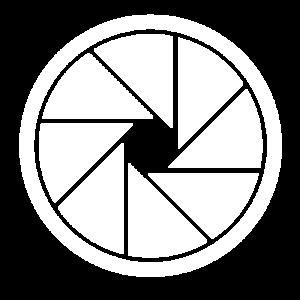 aperture symbol f/5.6