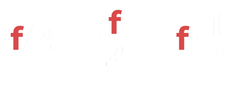 aperture formula for f/2