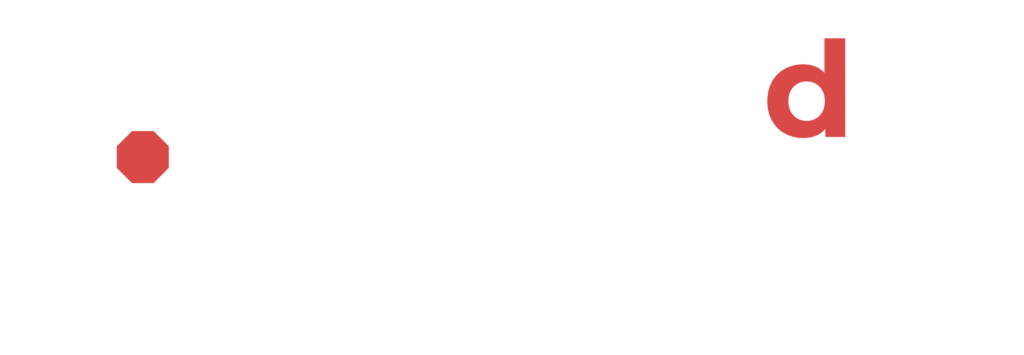 aperture size formula