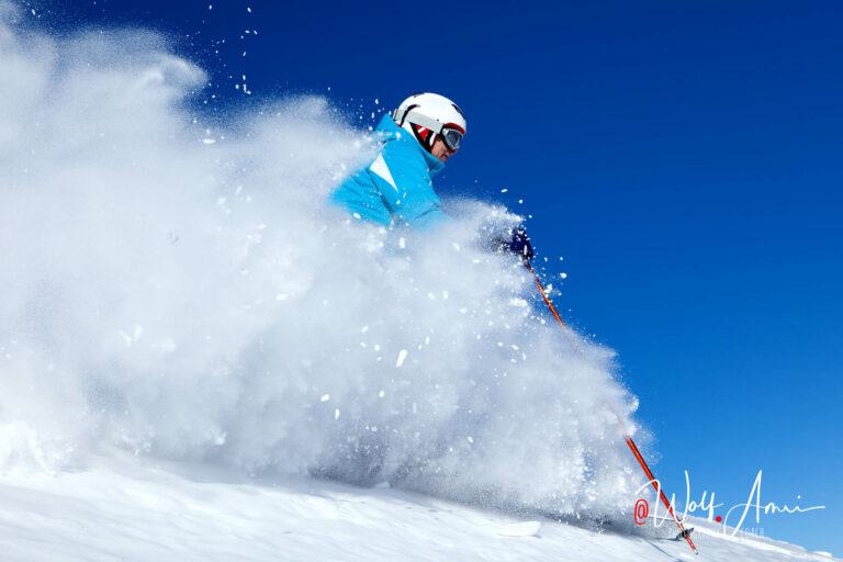 shutter-speed-example-skiing