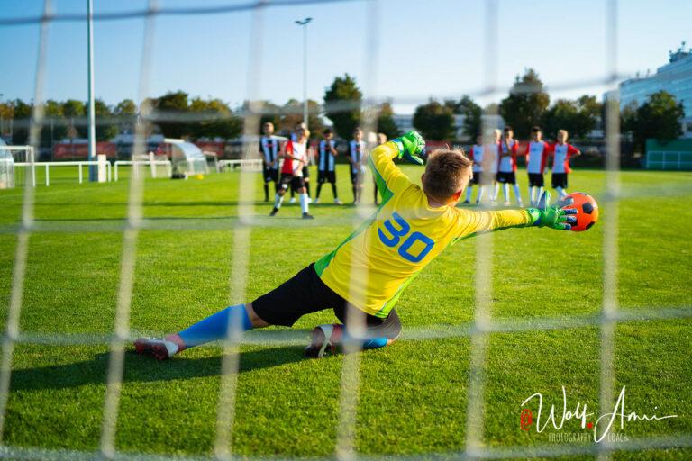 shutter-speed-for-soccer