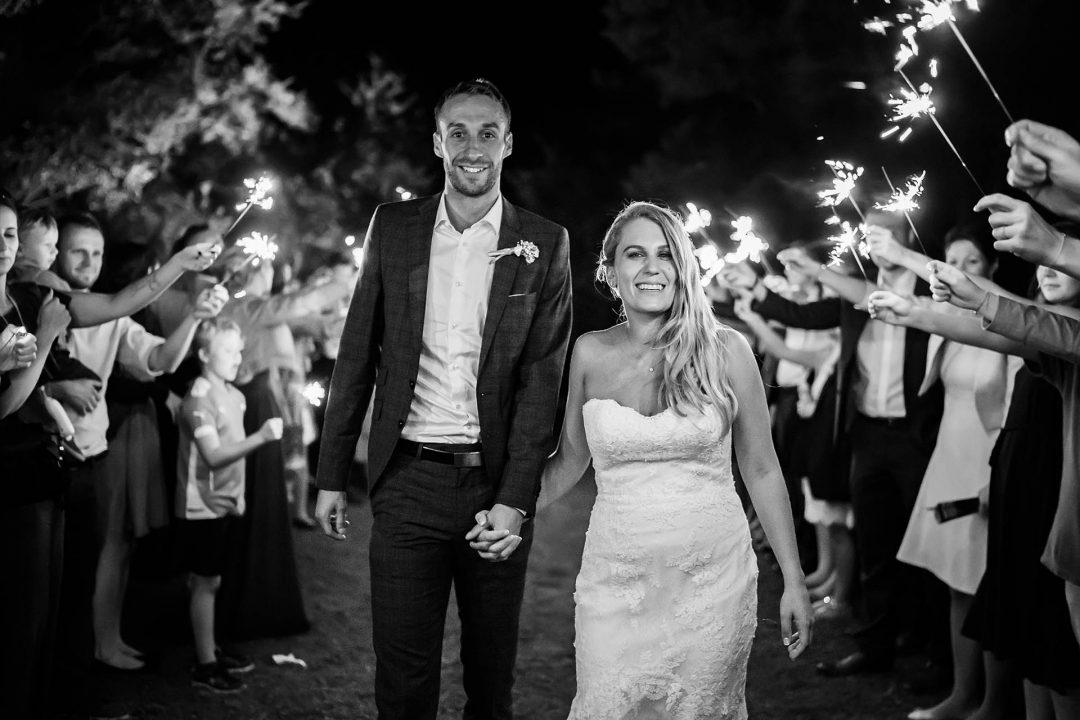 high-iso-photography-wedding