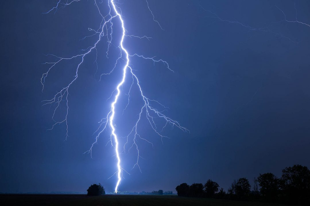 how-to-photograph-lightning
